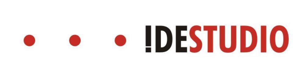 Lowongan pekerjaan di PT Ide Studio Indonesia
