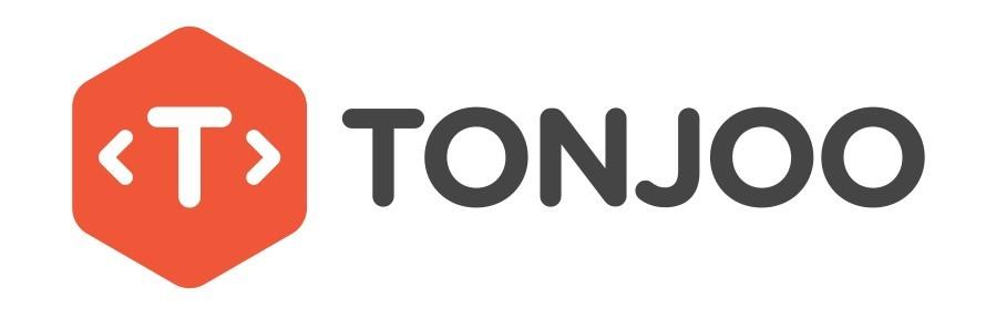 Logo tonjoo