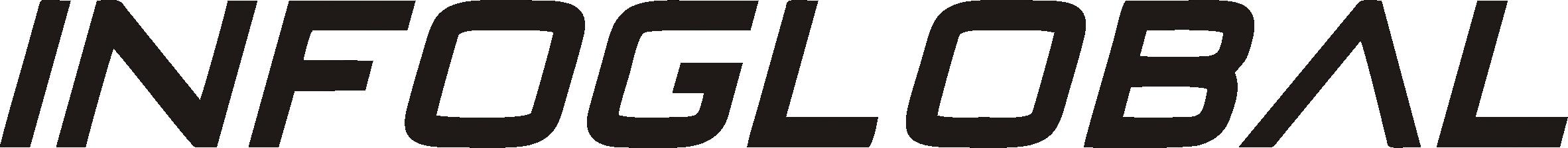 Logo infoglobal