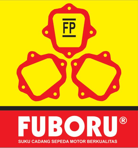 Logo fuboru new