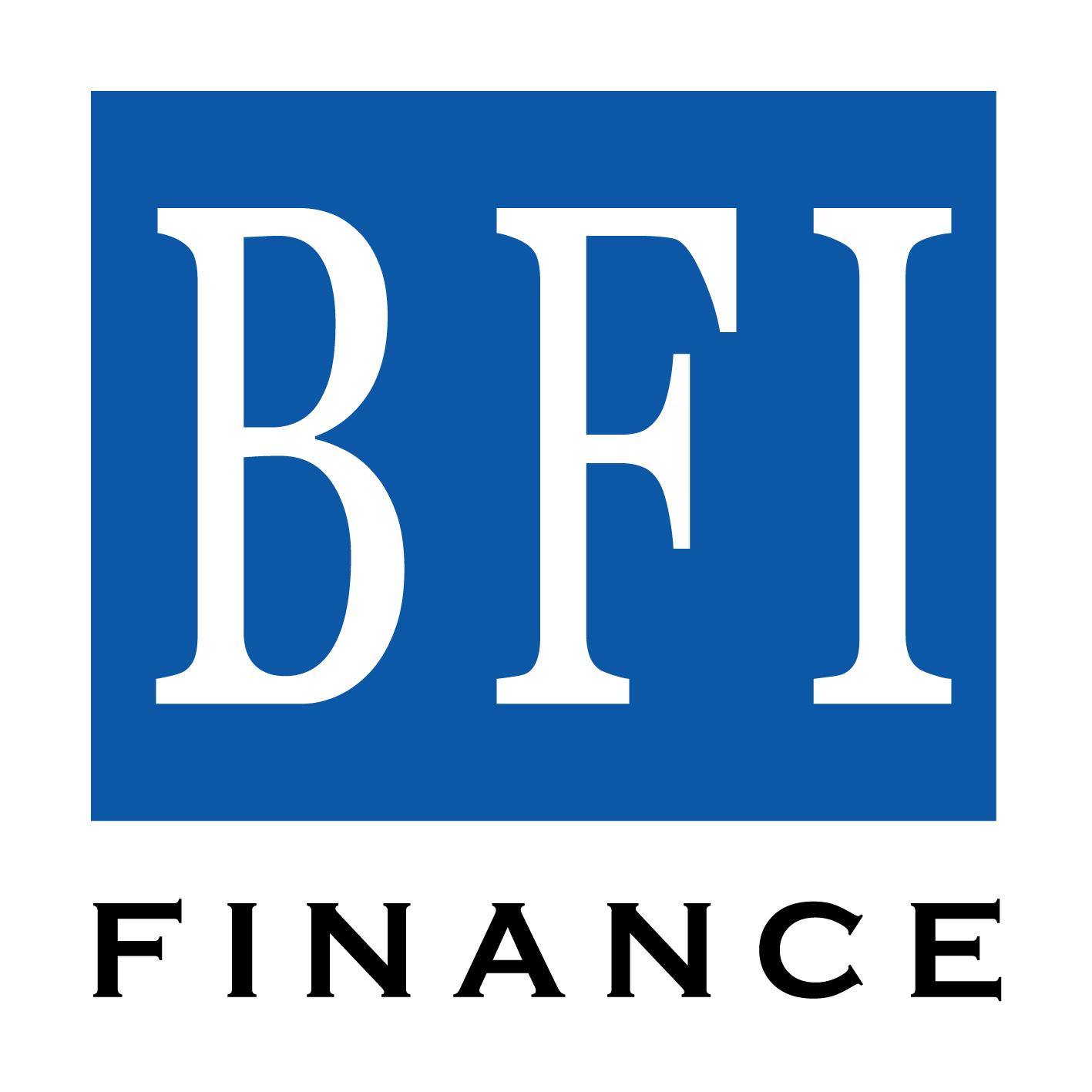 Lowongan pekerjaan di PT BFI Finance Indonesia Tbk