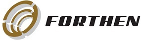 Lowongan pekerjaan di PT Forthen Indonesia