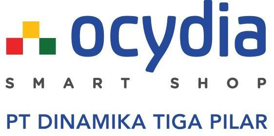 Logo dtp