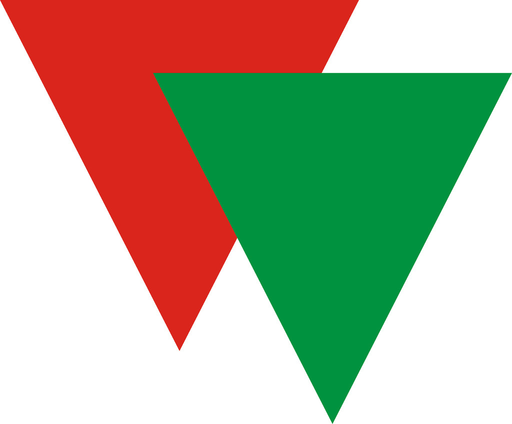 Logo pt. rfb