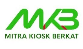 Logokiosk
