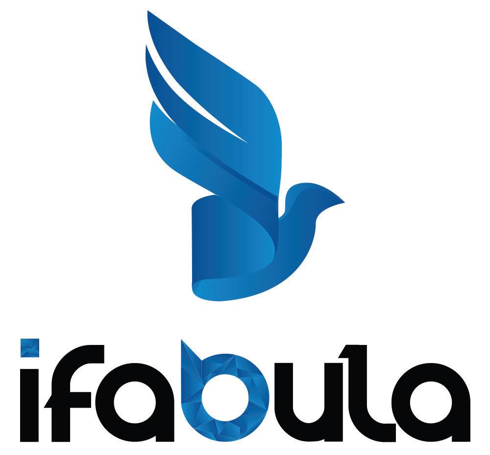 Lowongan pekerjaan di PT Ifabula Digital Kreasi