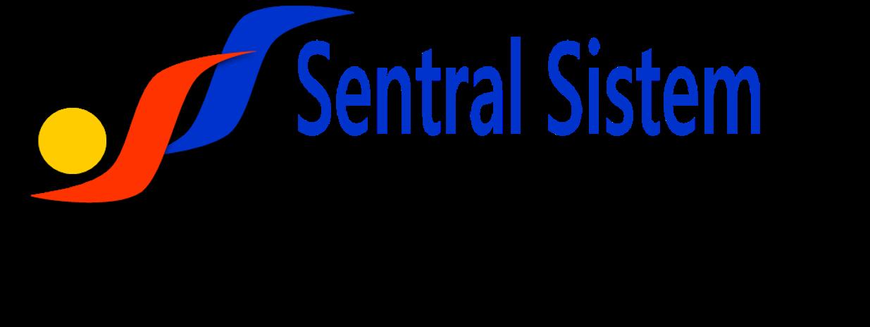 Lowongan pekerjaan di PT Sentral Tehnologi Managemen