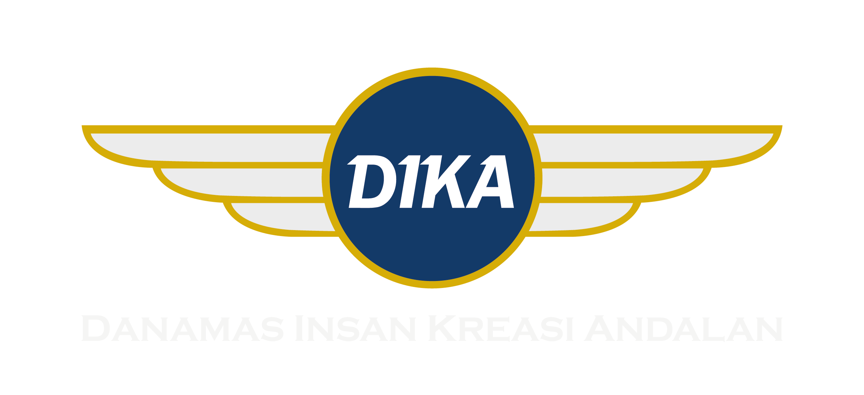 Logo baru tulisan putih 01 01