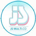 Lowongan pekerjaan di JS Multi Group