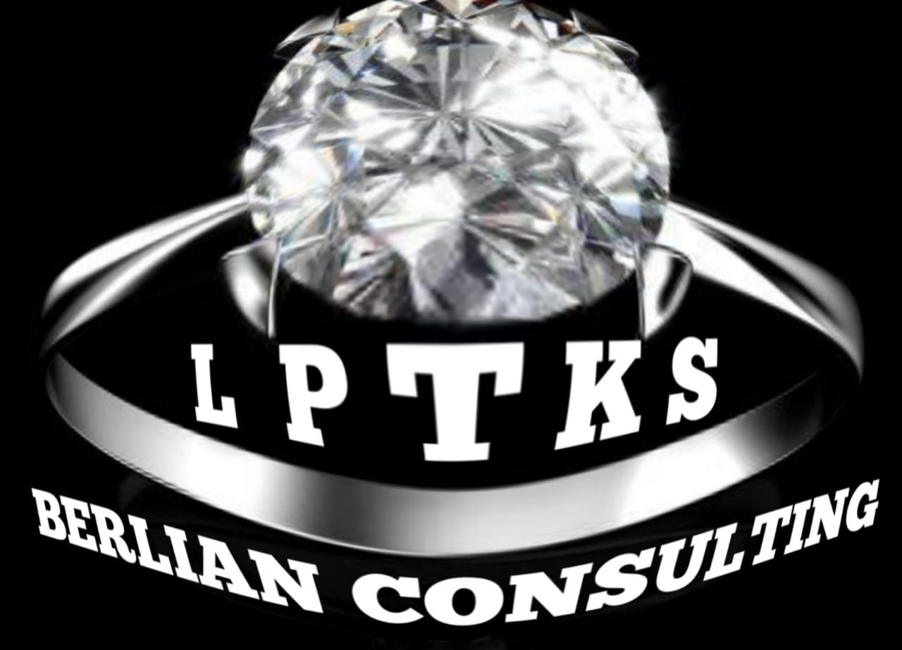 Lowongan pekerjaan di PT Berlian Consulting