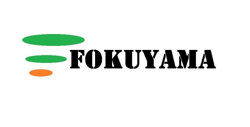 Lowongan pekerjaan di PT Fokuyama Precision Parts Indonesia