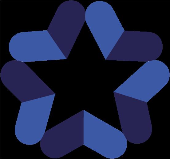 Logo smi