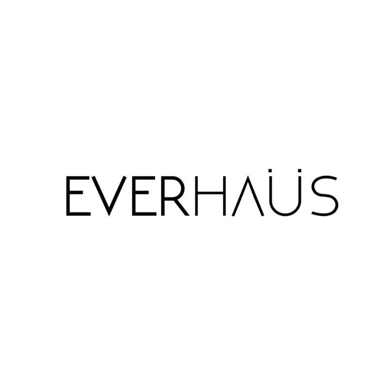 Lowongan pekerjaan di EverHaus