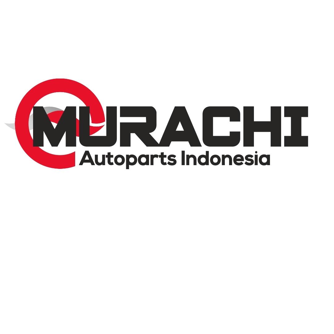 Lowongan pekerjaan di PT Murachi Autoparts Indonesia