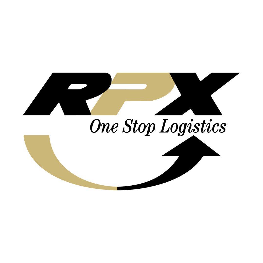 RPX One Stop Logistics