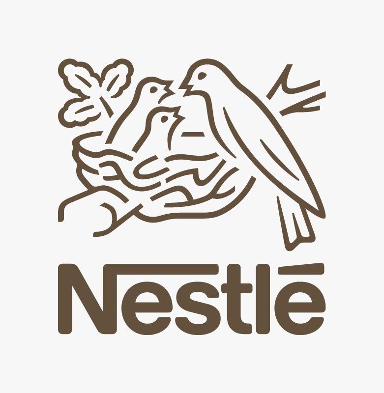 Lowongan pekerjaan di PT Nestle Indonesia