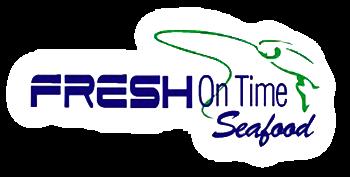 Lowongan pekerjaan di PT Fresh On Time Seafood
