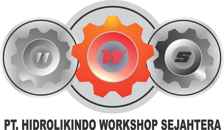 Logo hws 1