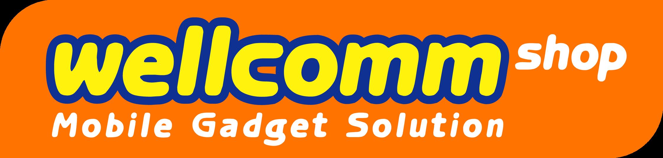 Wellcomm1
