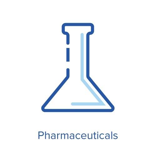 Logo pharmaceuticals