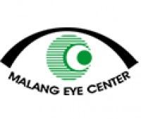 Lowongan Kerja Malang Eye Center Karir Com