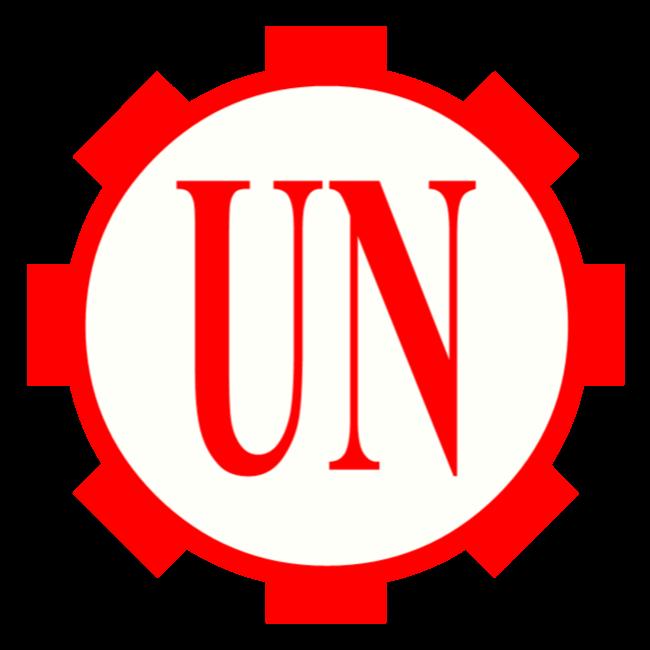 Unionjaya