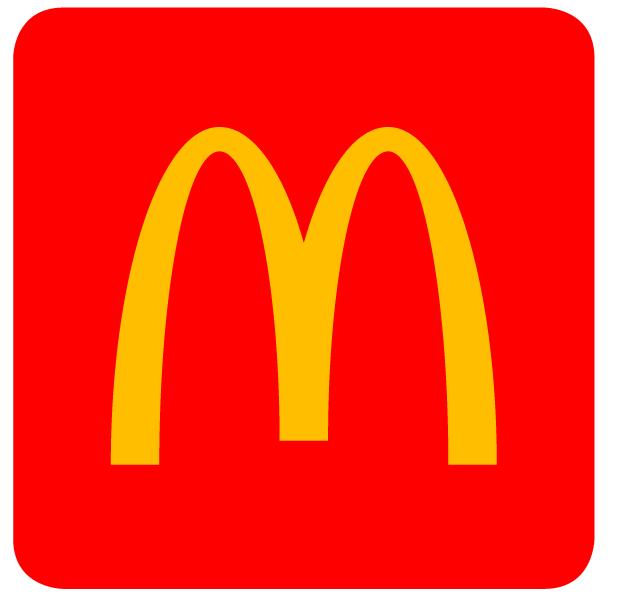 Lowongan pekerjaan di PT Rekso Nasional Food (McDonald's Indonesia)