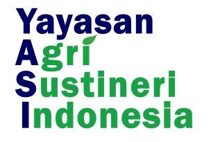 Lowongan pekerjaan di Yayasan Agri Sustineri Indonesia