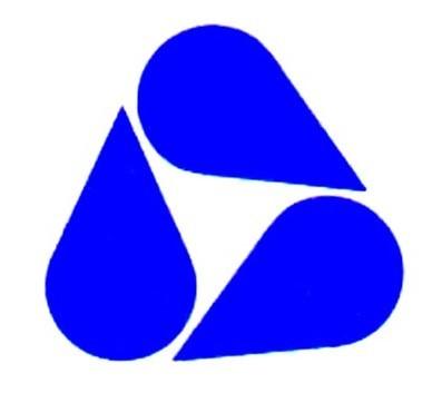 Logo tricipta