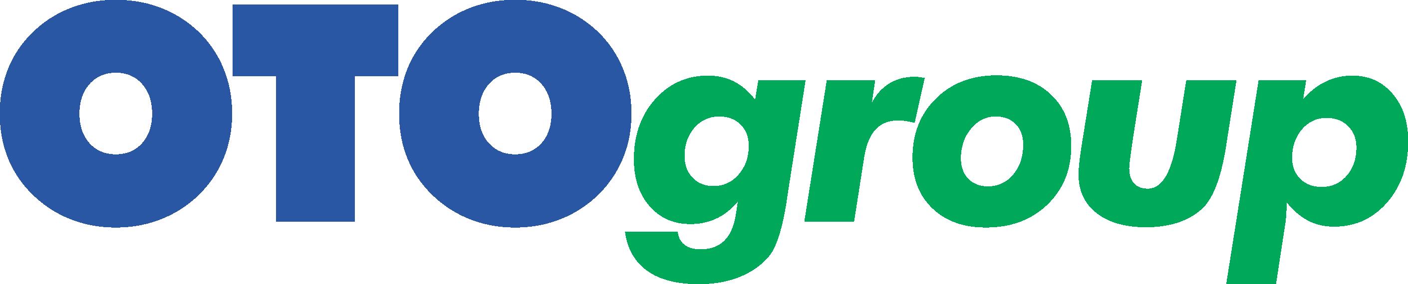 Lowongan pekerjaan di OTO Group