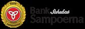 Lowongan pekerjaan di PT Bank Sahabat Sampoerna