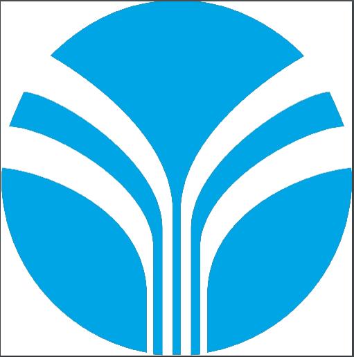 Logo yolia