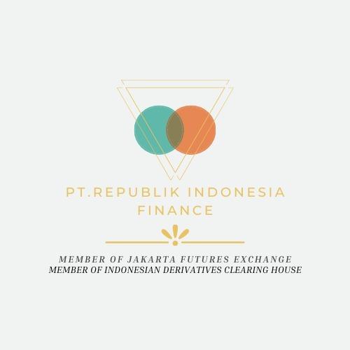 Lowongan pekerjaan di PT Rifan Financindo Berjangka (RFBerjangkaBandung)