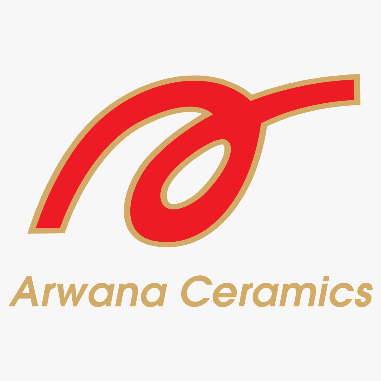 Lowongan pekerjaan di PT Arwana Citramulia Tbk