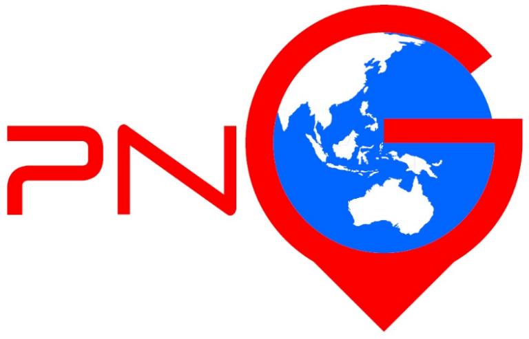 Logo primanusa